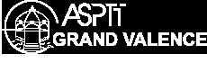 Club  de Cyclotourisme Valence (26) – ASPTT Grand Valence